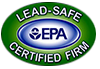 logo-epa-lead-safe-certified
