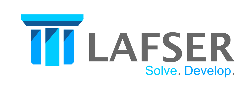 Lafser & Associates
